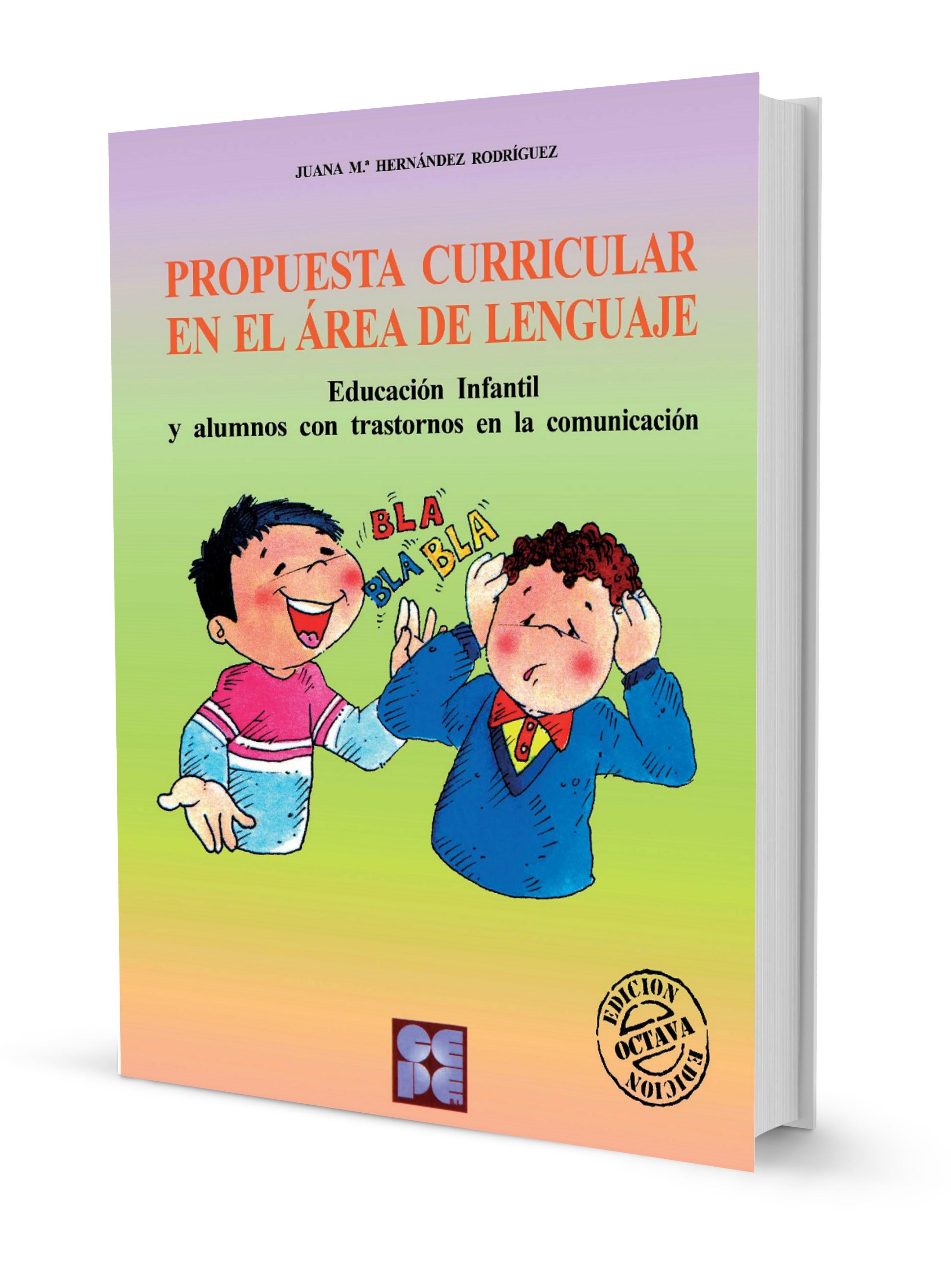 Reeducación del Habla y del Lenguaje en el Paralítico Cerebral
