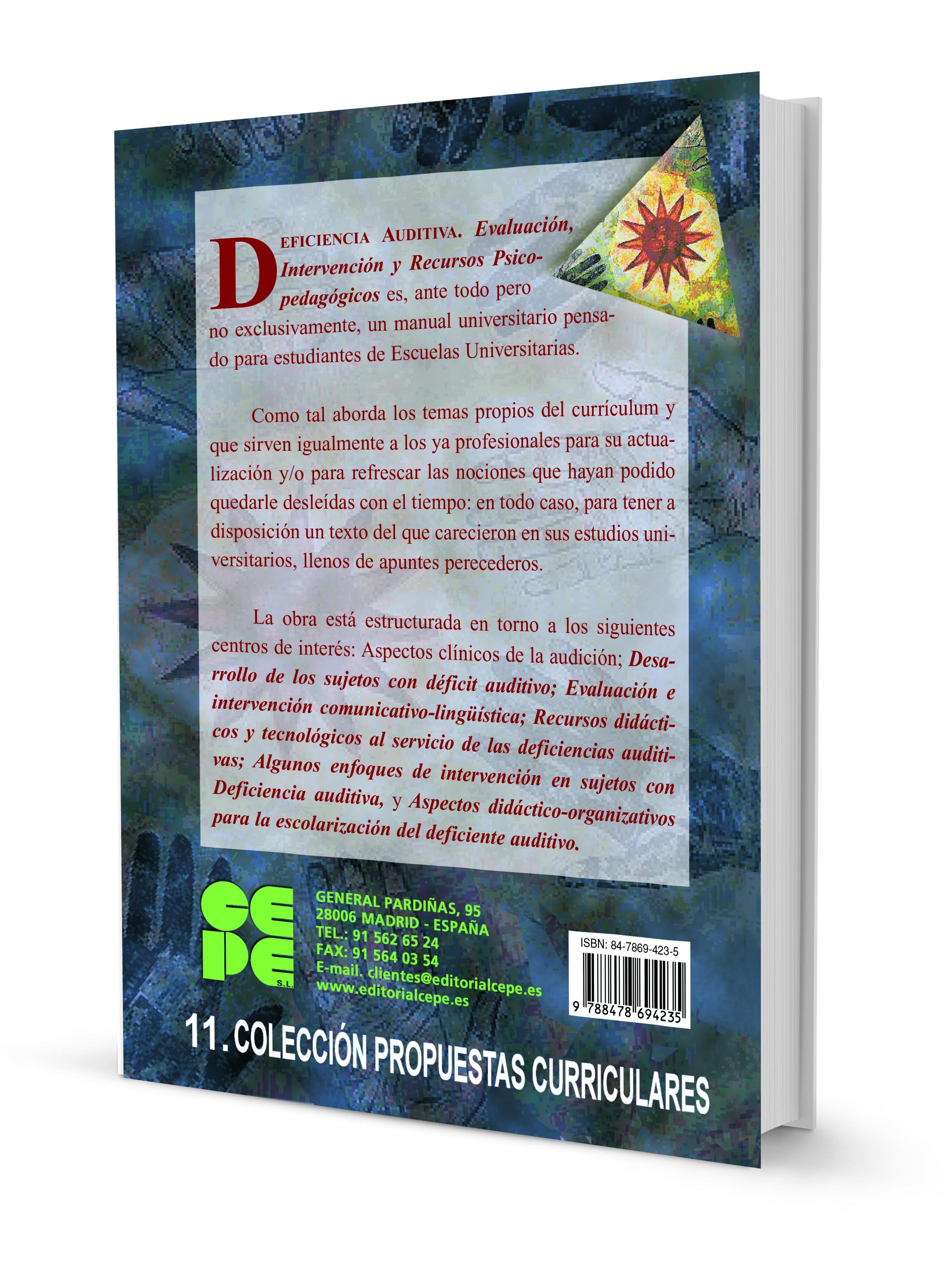Famoso Ejemplo De Reanudar La Audición Friso - Ejemplo De Colección ...