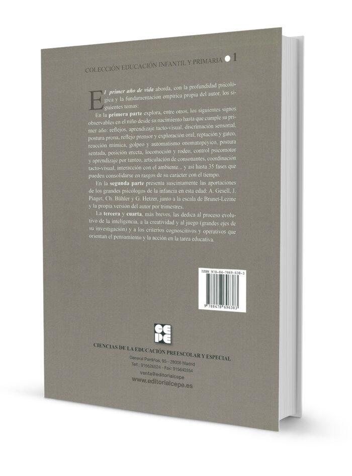 Antología Sociopedagógica