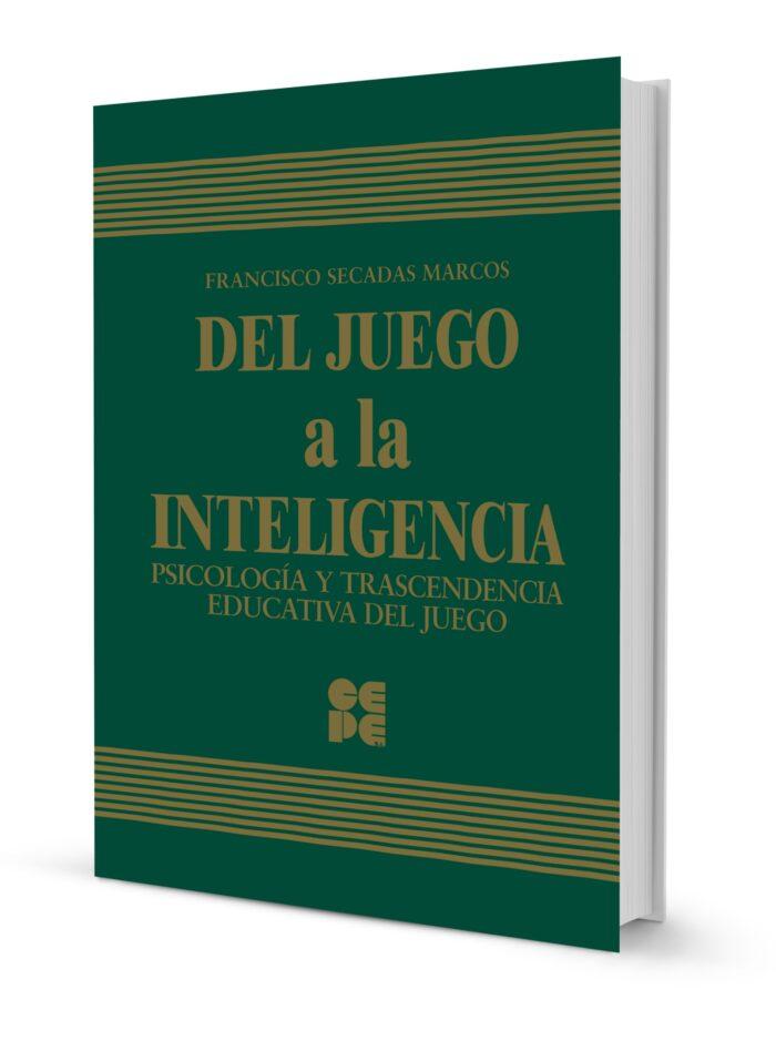 Del Juego a la Inteligencia. Estudio Experimental