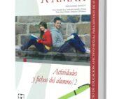 Aprendamos a Amar 15-18. FICHAS DEL EDUCADOR