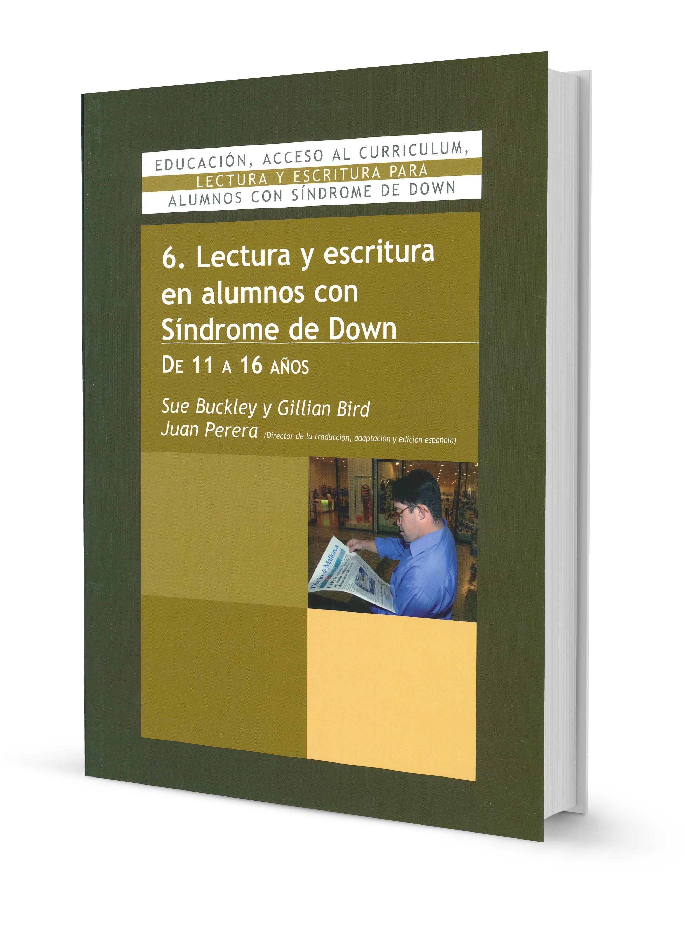 Lujoso Escritura Independiente En Currículum Componente - Ejemplo De ...