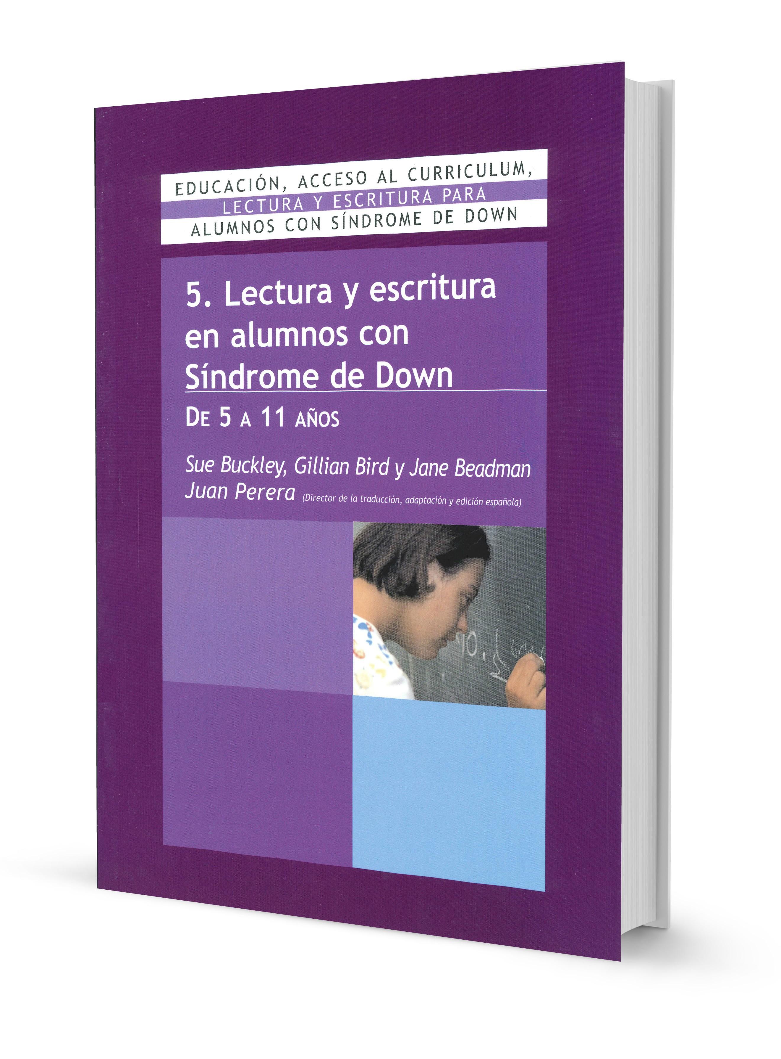 Encantador Escritura De Currículum Viñeta - Ejemplo De Colección De ...