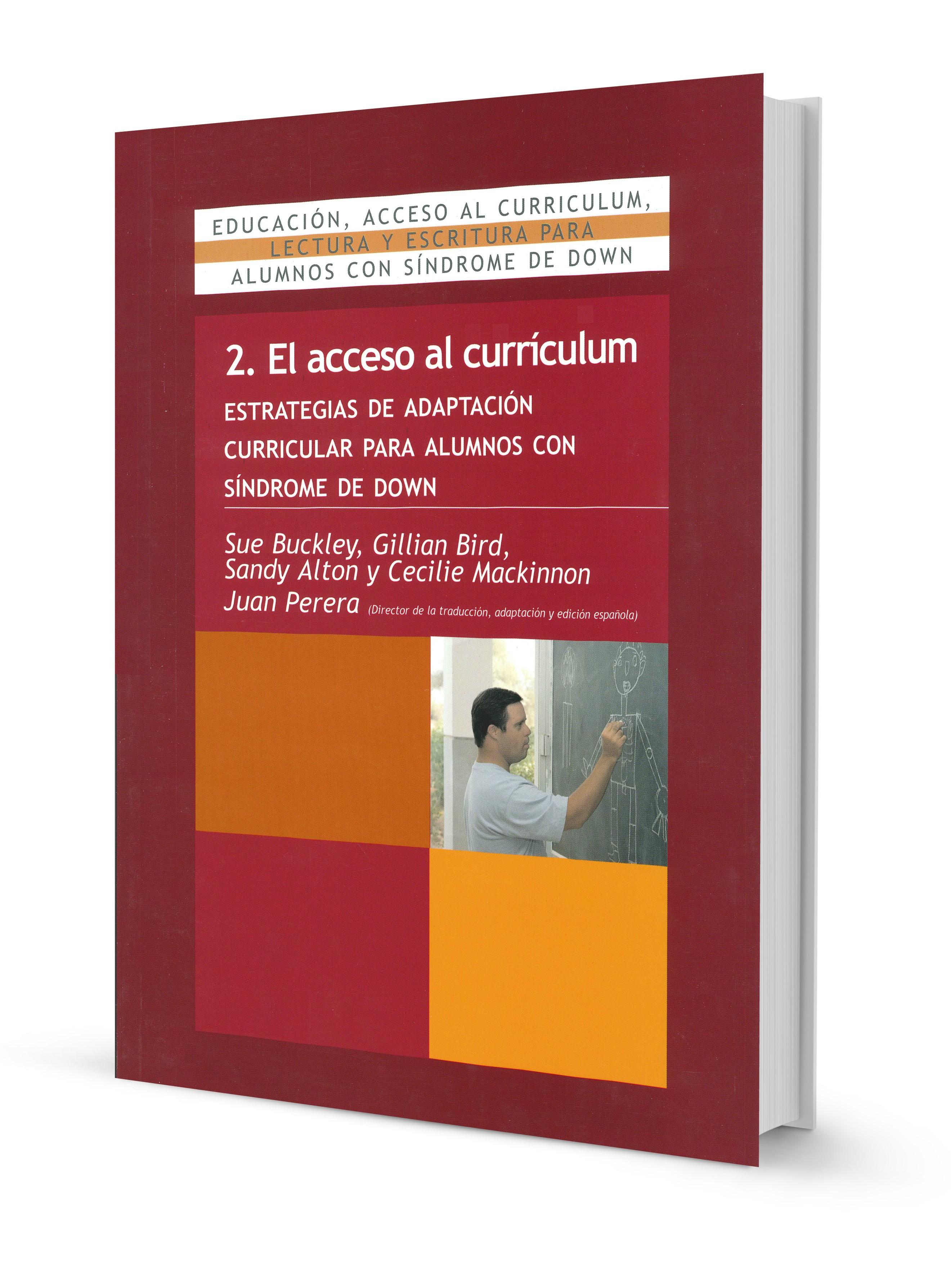 Lujoso Currículum De Escritura En Wordpad Elaboración - Ejemplo De ...