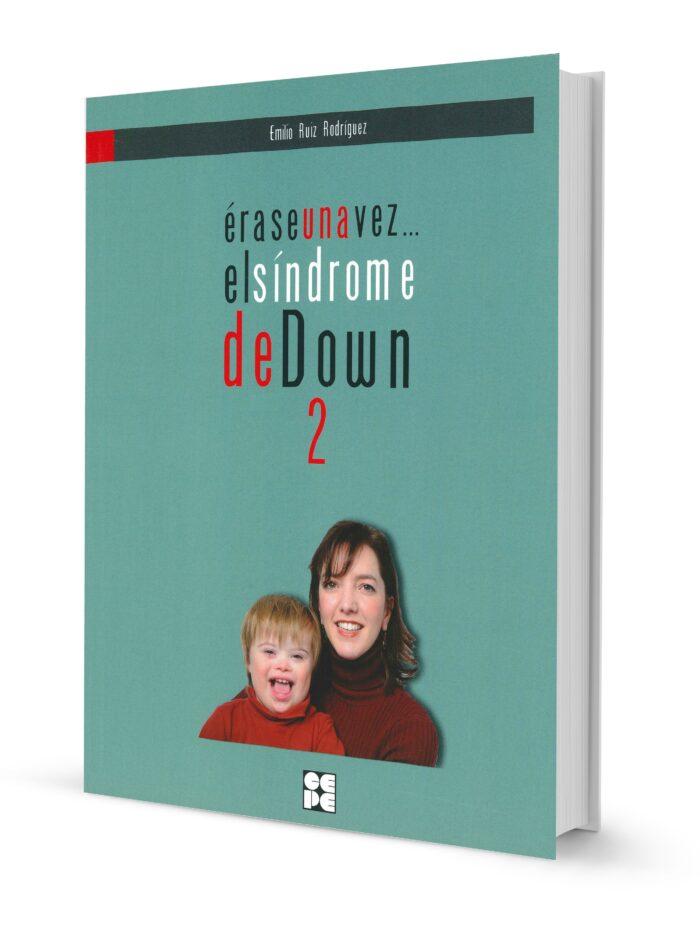 Erase una vez... el Síndrome de Down 2