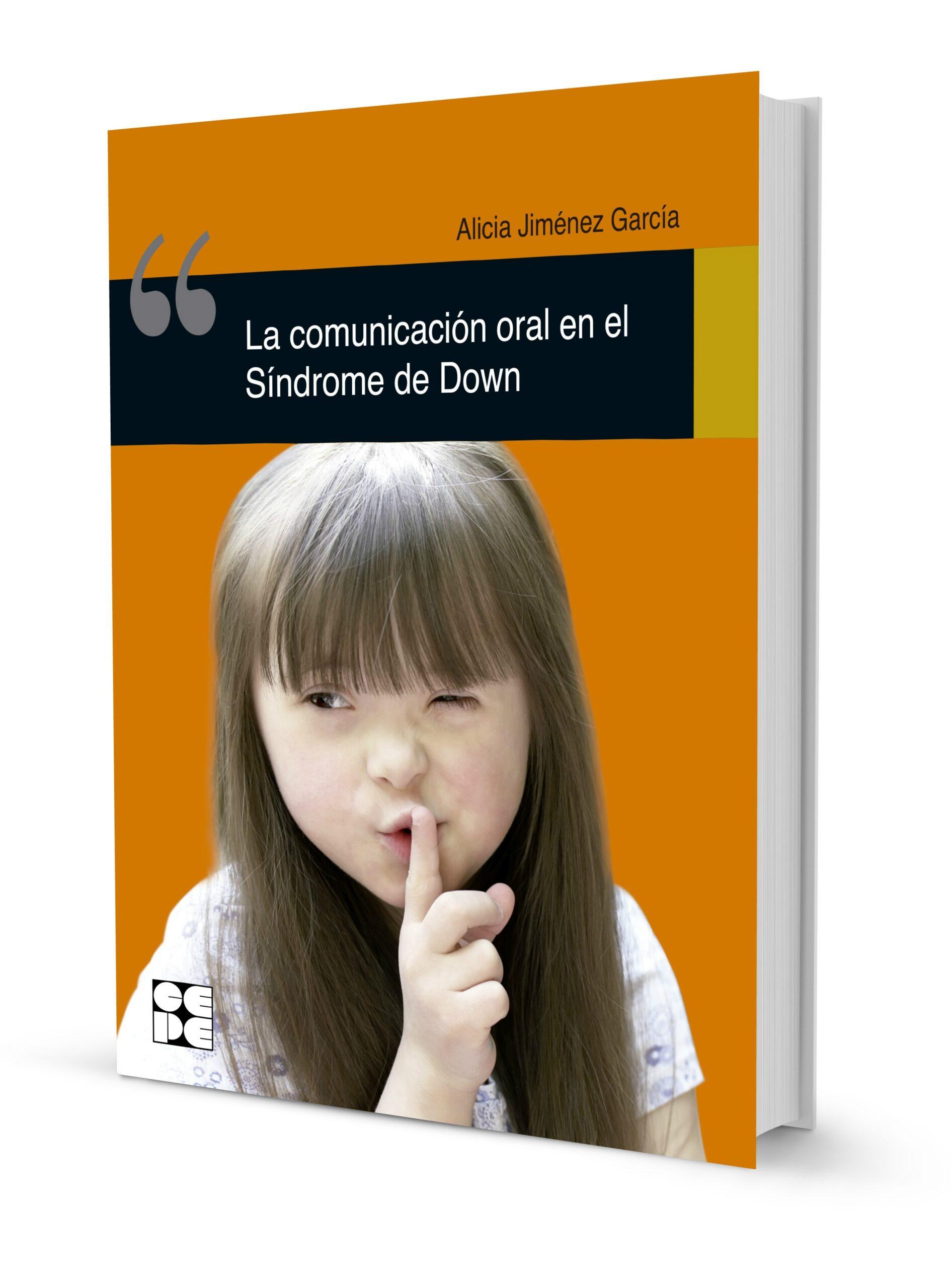 La comunicación oral en el Síndrome de Down