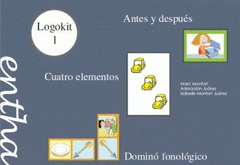 Logokit 1