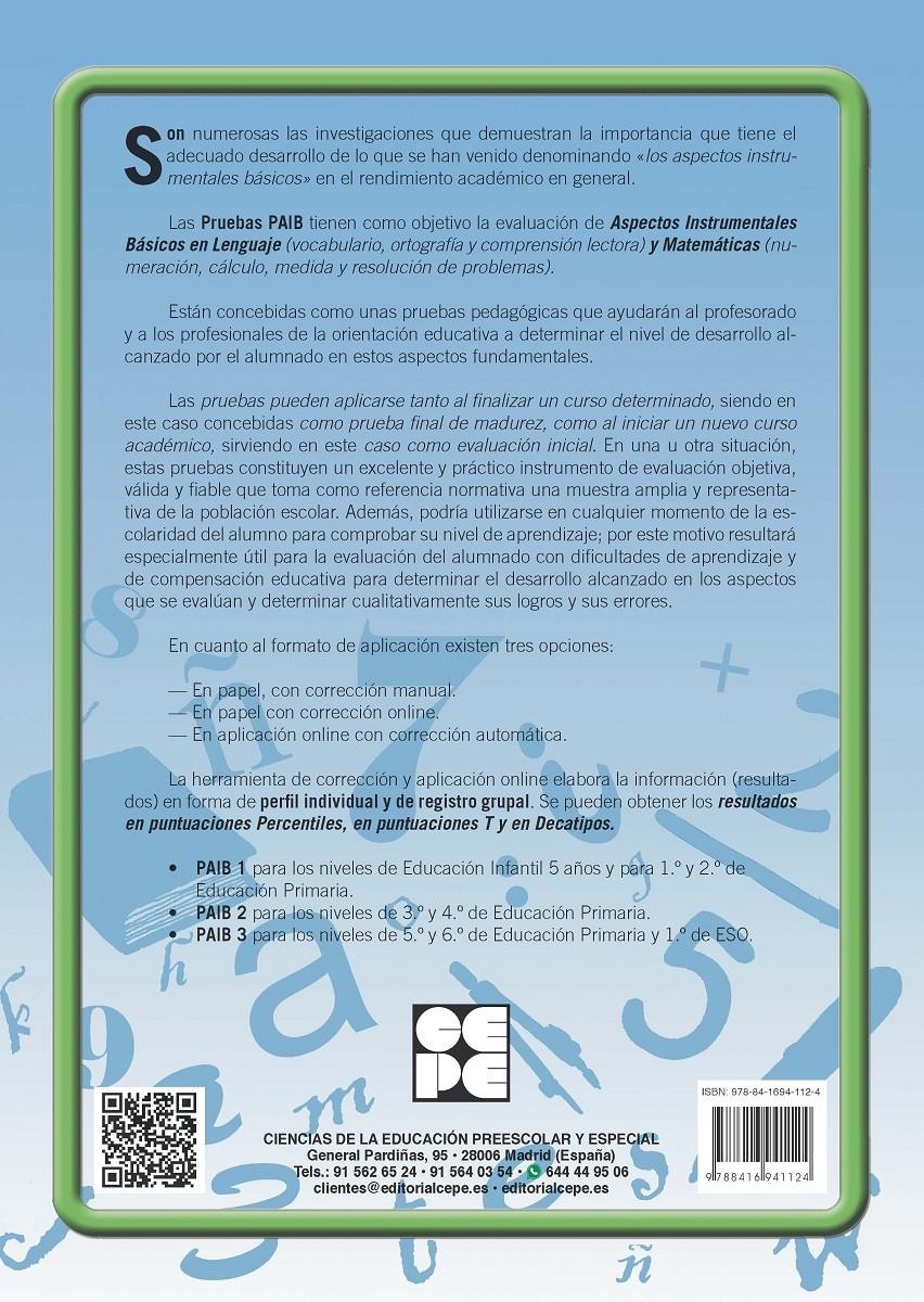 Hermosa Plantilla Del Manual Técnico Bandera - Ejemplo De Currículum ...