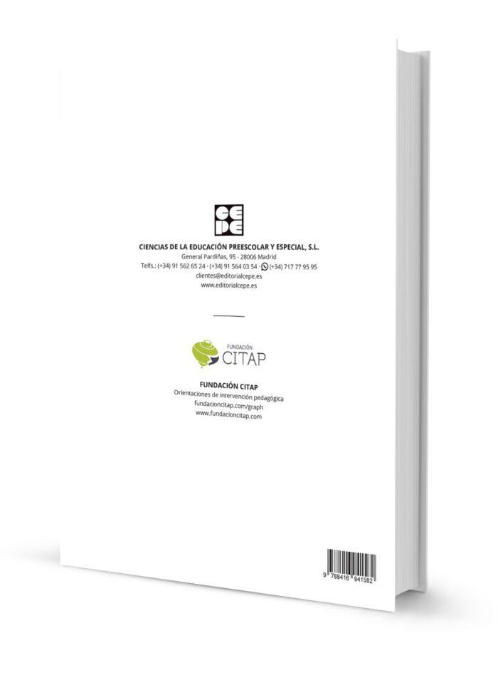 Habilidades grafomotoras y preescritura 8