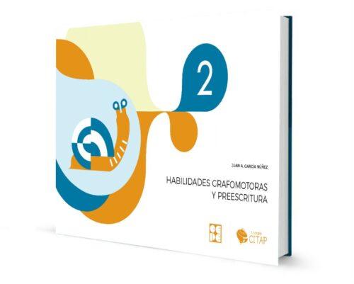 Habilidades grafomotoras y preescritura 2