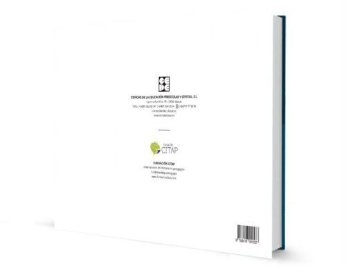 Habilidades grafomotoras y preescritura 3