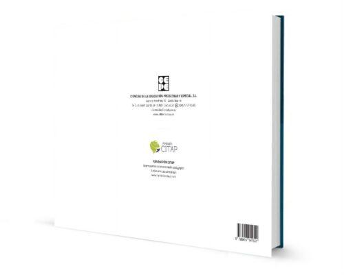 Habilidades grafomotoras y preescritura 5