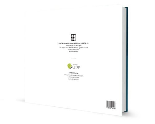 Habilidades grafomotoras y preescritura 6
