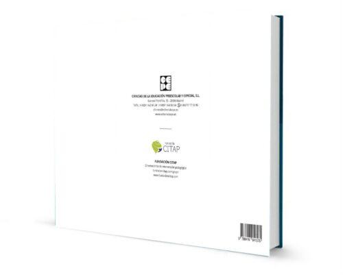 Habilidades grafomotoras y preescritura 7