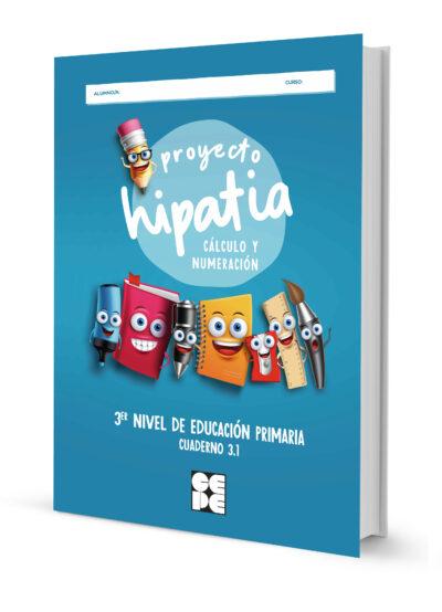 Proyecto Hipatia