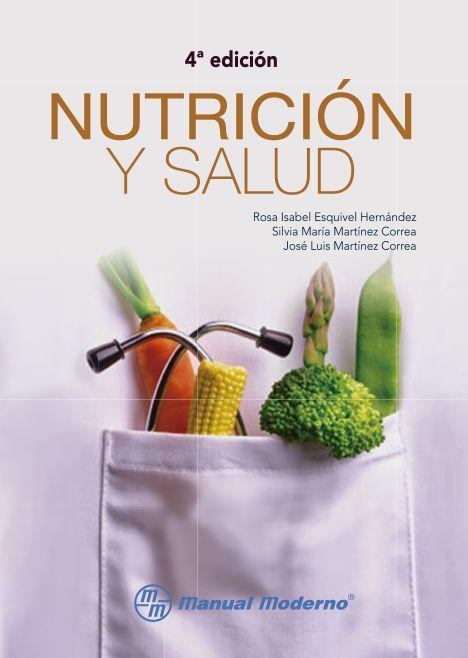 MM Nutrición